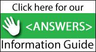 information-guides.jpg