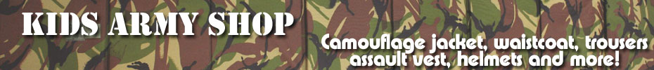 kids-army-shop-banner.jpg