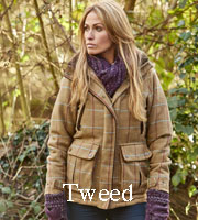 ladies-tweed-jackets2.jpg