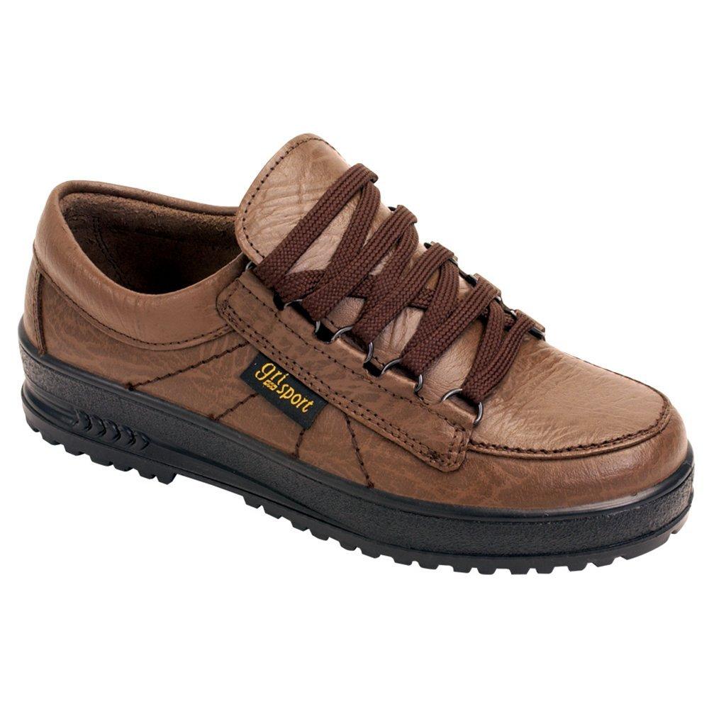grisport modena shoe