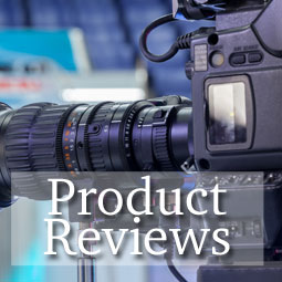 Product Review Videos