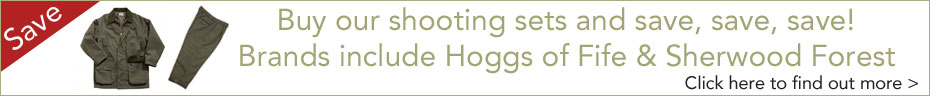 shooting-sets-offers-banner.jpg