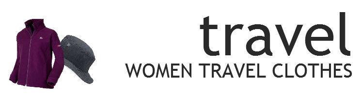travel-women-clothes.jpg