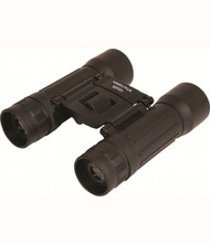 Highlander Pocket Bird 12x25 Binoculars