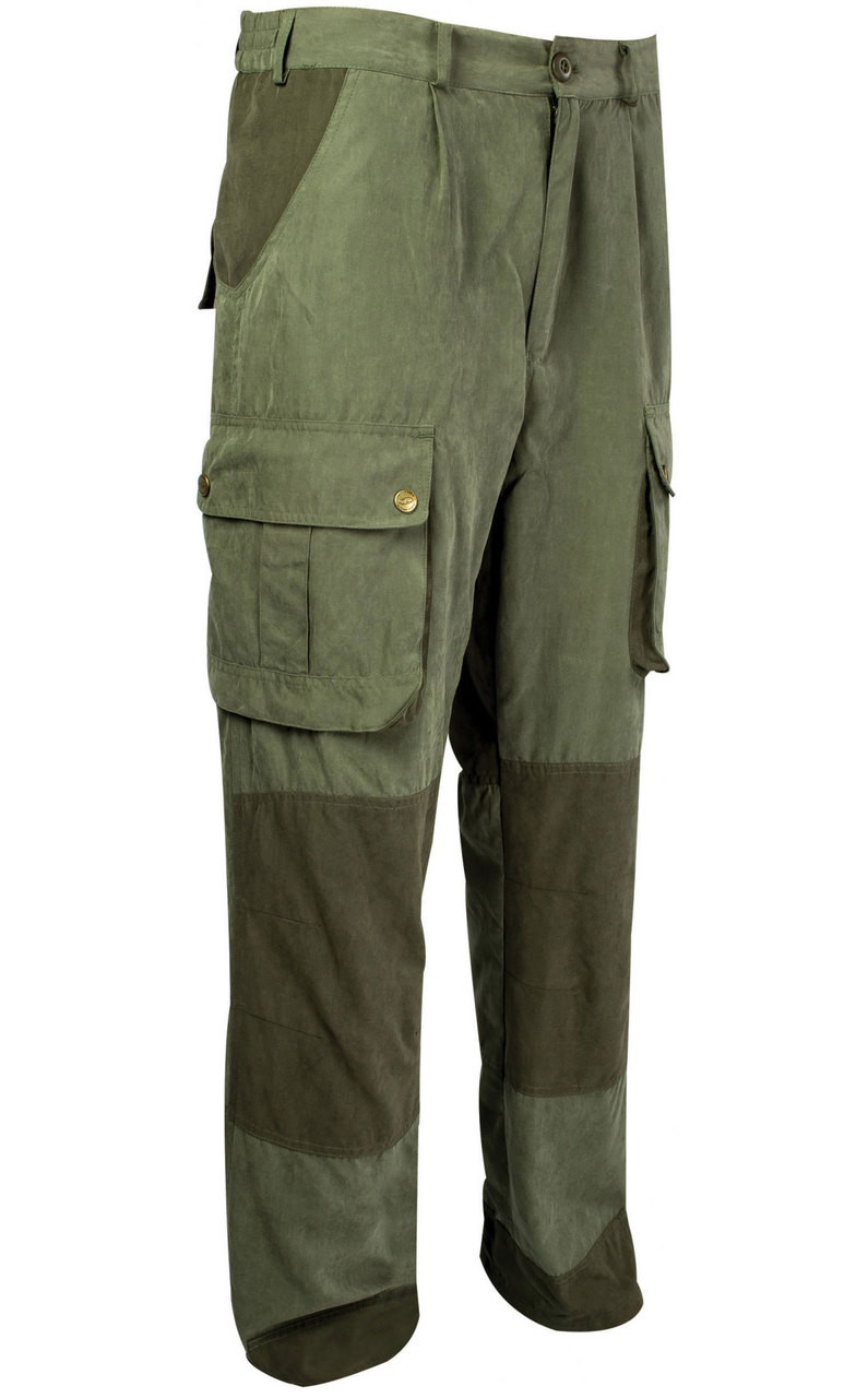 Highlander Rexmoor Trousers