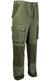 Highlander Rexmoor Waterproof Trousers
