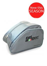 Grisport Walking Boot Bag