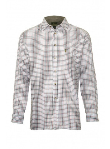 Mens Shirt Offers
