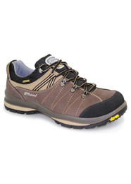 Grisport Rogue Walking Shoe