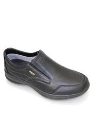 Grisport Melrose Shoe Black