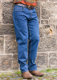 Hoggs Comfort Jeans