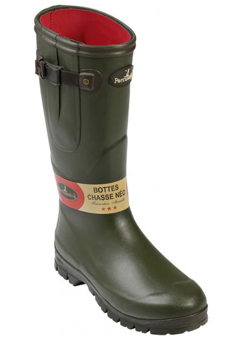 adult wellington boots