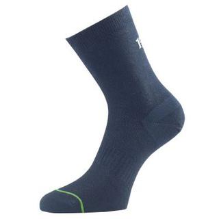 1000mile Tactel Liner Sock