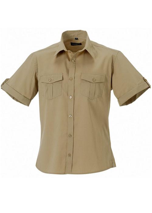 Mens Lightweight Shirts