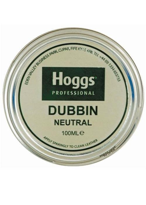 hoggs of fife dubbin