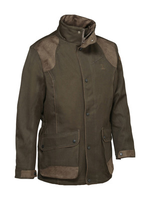 Percussion Sologne Skintane Jacket