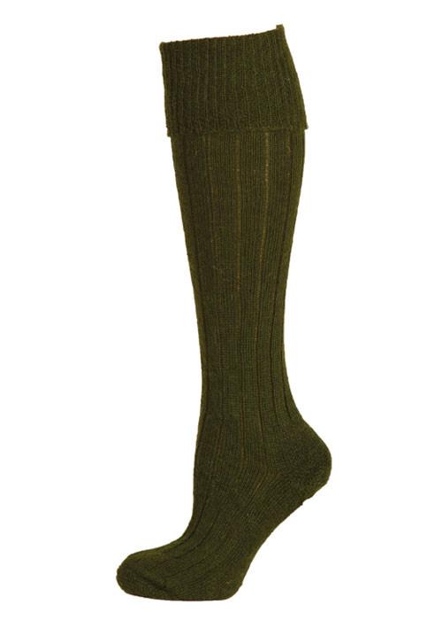 Womens Stockings