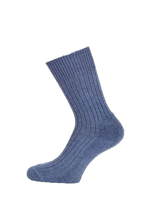 Mens Mohair socks