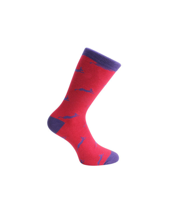 Women's Novelty Socks