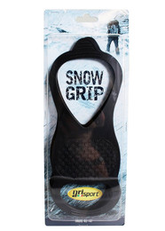 Grisport Ice Grippers