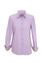 Hoggs of Fife Bonnie Shirt