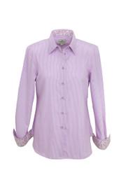 Hoggs of Fife Bonnie Shirt