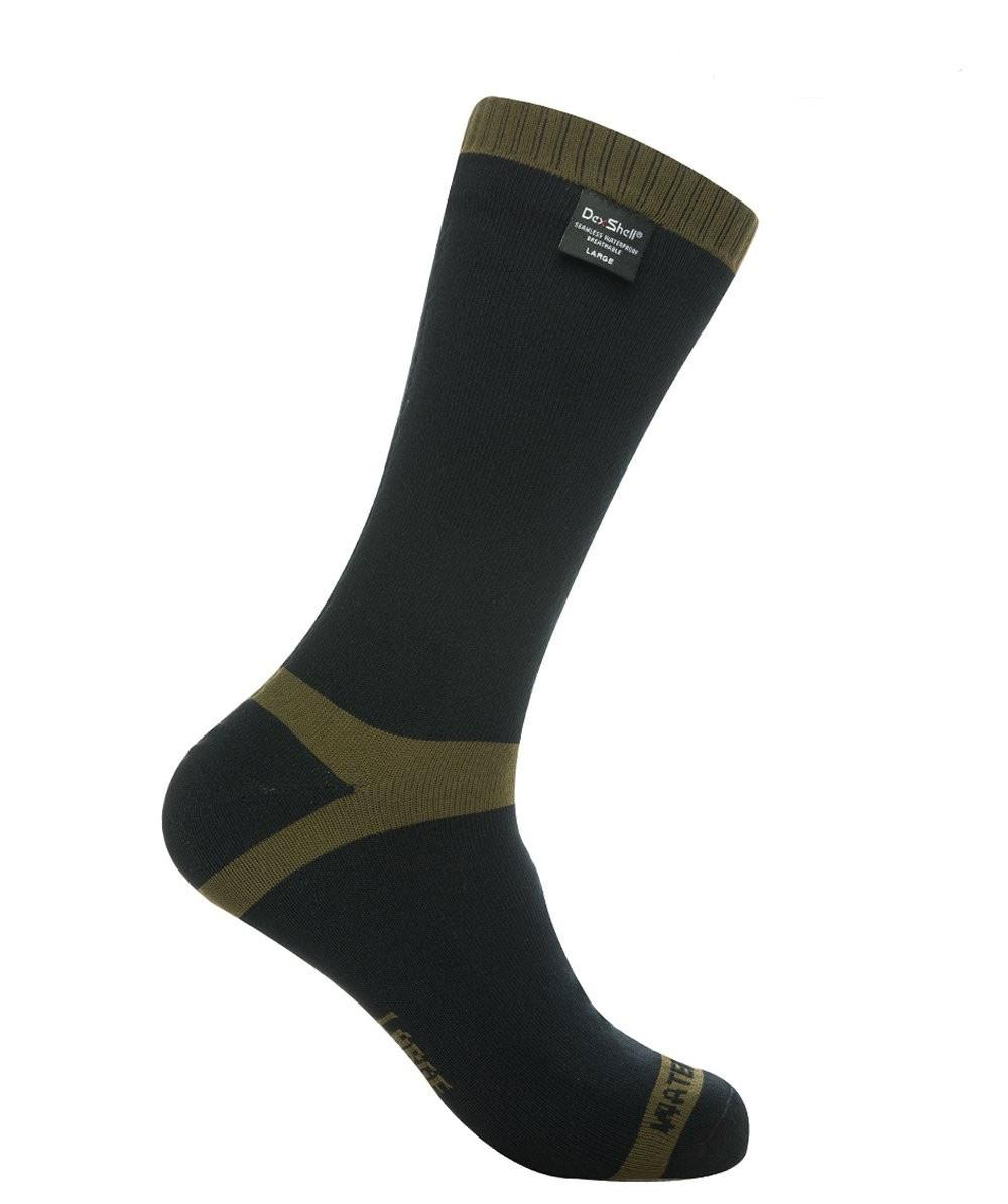 dexshell trekking sock