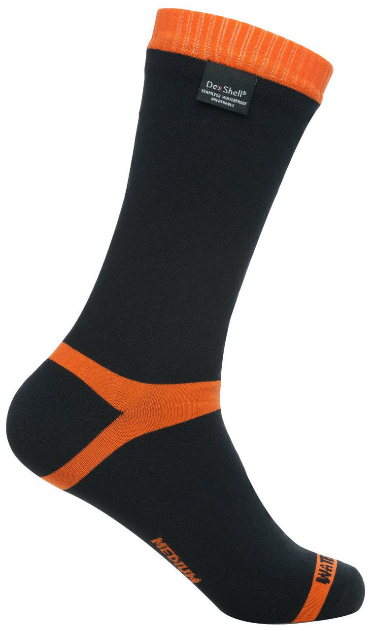 Dexshell Hytherm pro sock