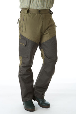 Sherwood Forest Kingswood Shooting Trousers