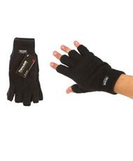 Thinsulate Fingerless Gloves
