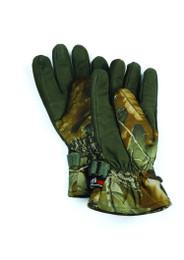 Bonart Rhino Shooting Glove