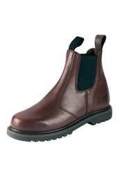 Hoggs of Fife Shire Dealer Boot - Kids