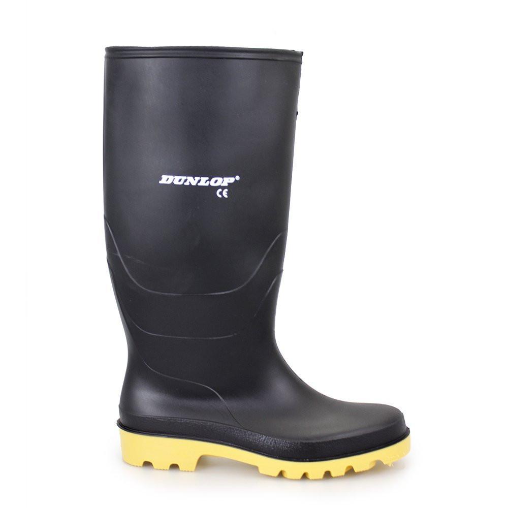 kids wellington boots