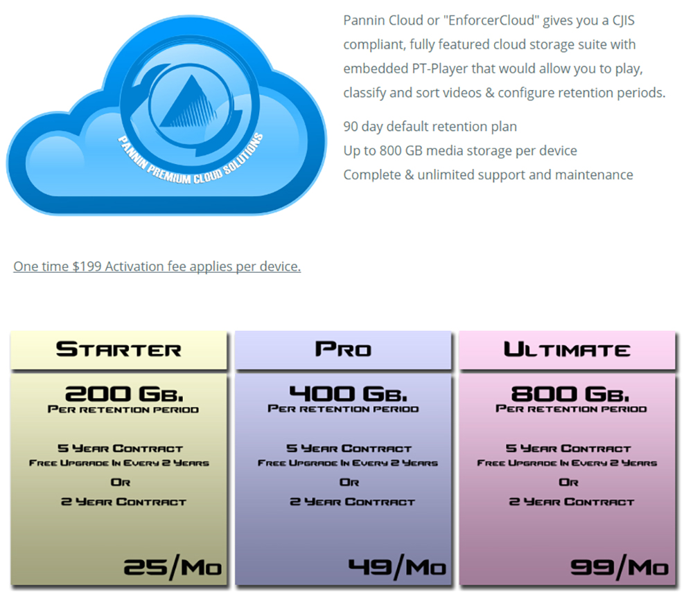 cloud-information.jpg