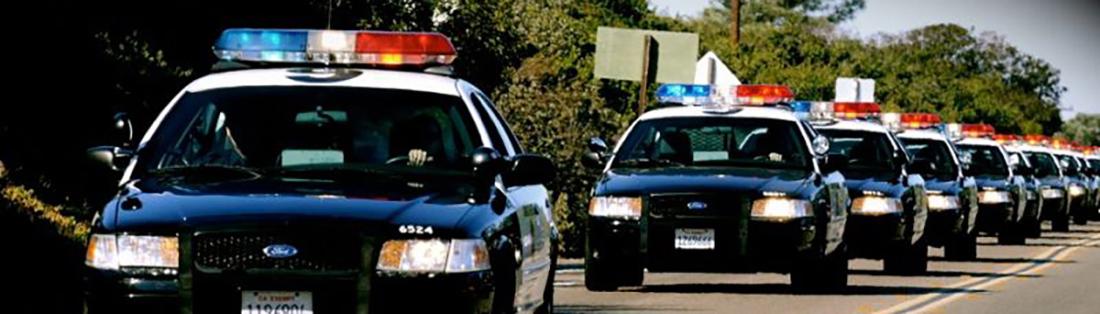 Black Hookup Websites Pics Pics Police Crown