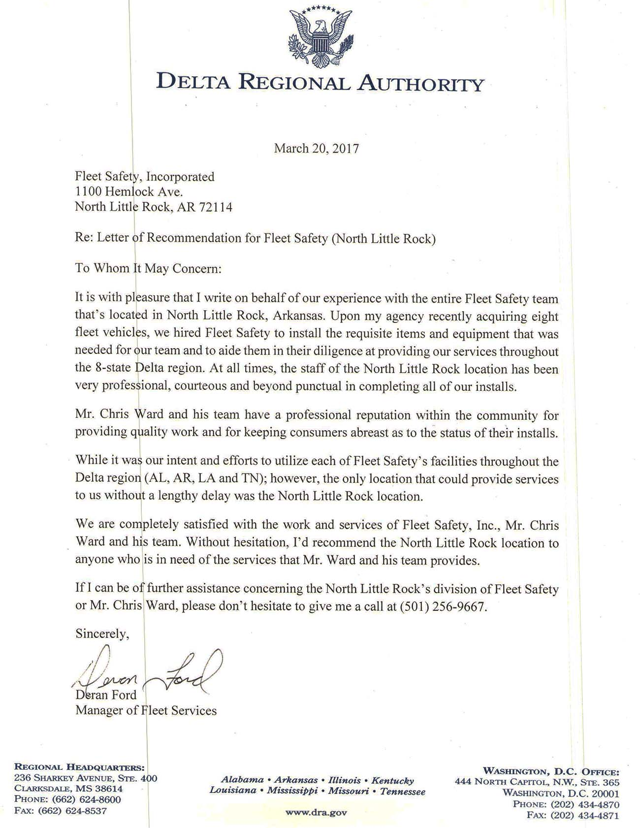 delta-regional-authority-letter-2.jpg