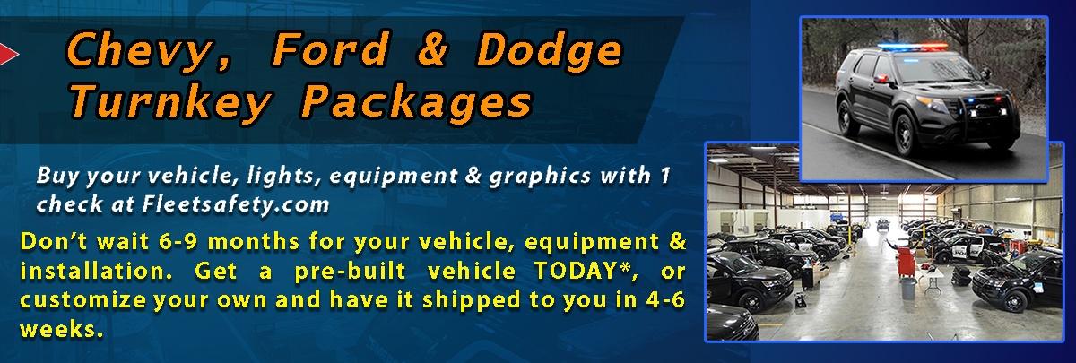 fleet-police-vehicles-for-sale-upfitted-with-lights-lighting-equipment-whelen.jpg