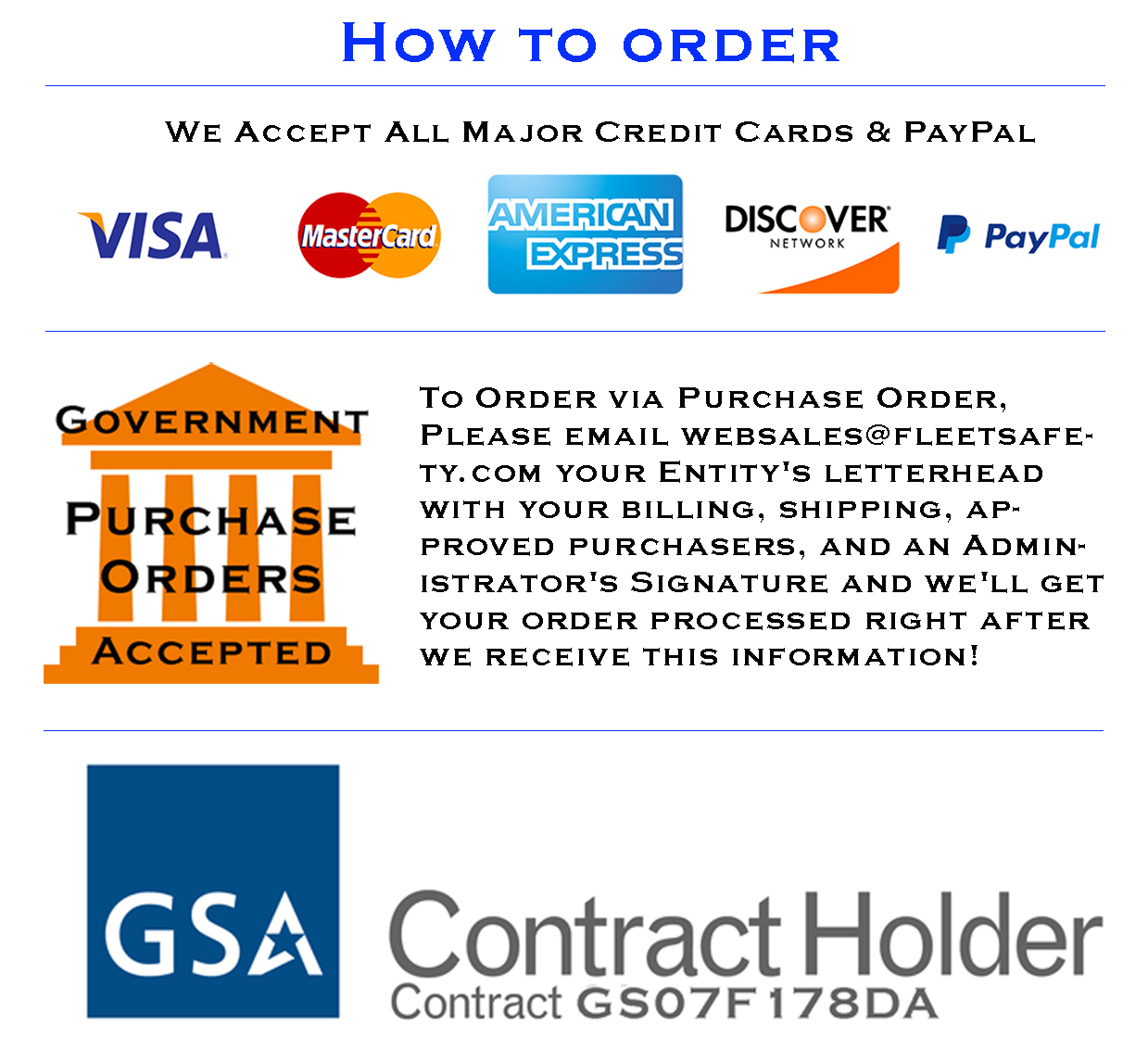 how-to-order-gov-2.jpg