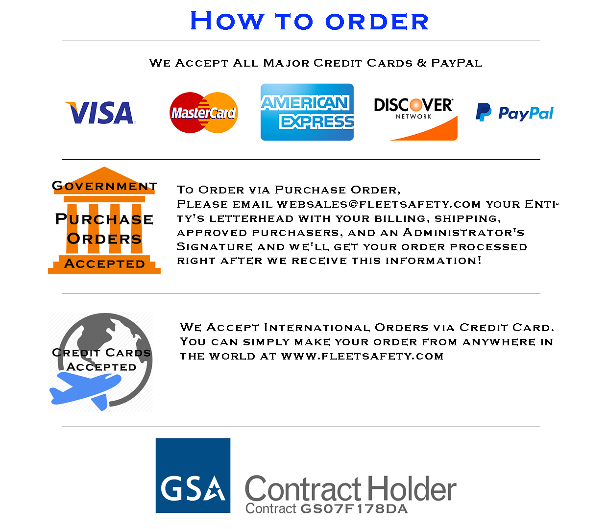 how-to-order.jpg