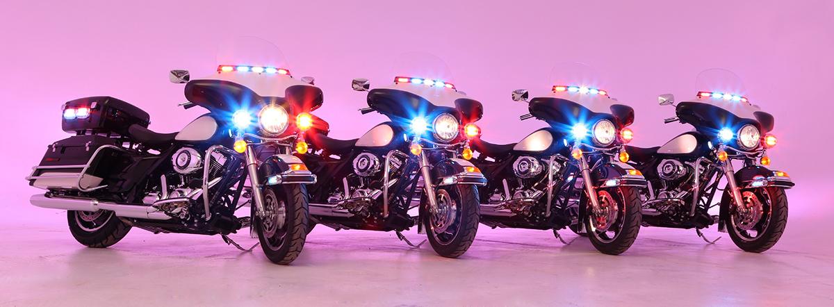 police-motorcycle-lights-sirens.jpg