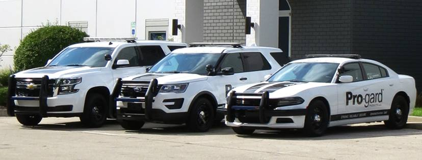 pro-gard-police-vehicle-equipment.jpg