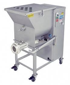 biro mixer grinders - Meat Mixer