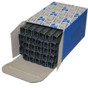 "Replacment Staples 1/2"" Staples (5000 per Box)"