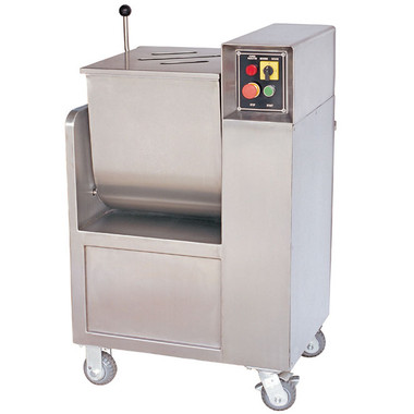 homeuse commercial style meat mixer - Meat Mixer