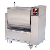 140lb. Commercial Meat Mixer