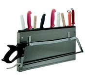 Stainless Steel Tool Holder
