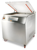 MiniPack MV 65 VacBasic - Chamber Vacuum Packing Machine