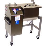 daniels meat mixer 50lb capacity - Meat Mixer