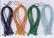 Poultry Loops / Trussing Loops - 450°
