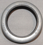 TorRey M-12FS & M-22 Series Seal (Back)